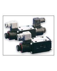ATOS Proportional directional valves