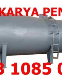 Jual Tangki Solar 8000 liter CALL. 0813 1085 0038 WWW.TANGKISOLAR.COM tangkisolar@yahoo.com