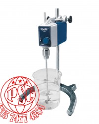 Analog Overhead Stirrer HT-50AX & HT-120AX Daihan Scientific