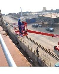 Jual Boom Lift| Harga Boom Lift Murah| Pusat Boom Lift Berkualitas| Distributor Boom Lift|