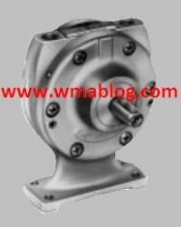Gast 2AM-FCW-13 Air Motor