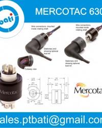 MERCOTAC 630