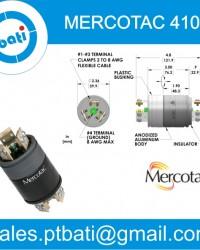 MERCOTAC 4100