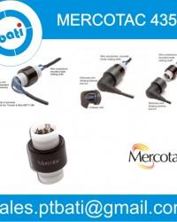 MERCOTAC 435