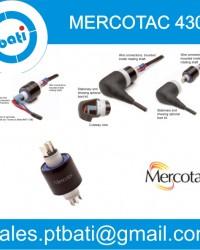 MERCOTAC 430