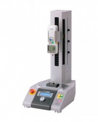 IMADA TEST STAND MX-500N-S