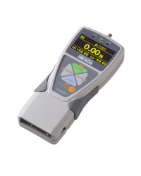 IMADA DIGITAL FORCE GAUGE ZTS-20N