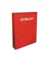 Hydrant Box Hooseki