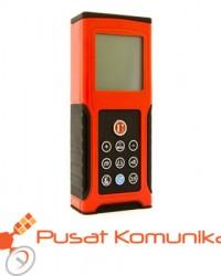 Meteran Laser Ruide PD58