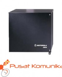 Jual Repeater Motorola CDR 500, Lengkap Berkualitas
