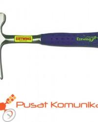 Palu Estwing Pipih E3-20BLC