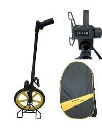 Measuring Wheel/Meteran Dorong CLL400
