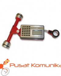 Jual Digital Planimeter Koizumi Placom KP 90N, Murah
