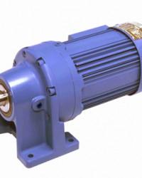 Sumitomo : Cyclo Motor CHHM25-6185-25