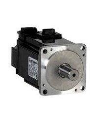 MITSUBISHI SERVO MOTOR HF-SP502B