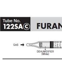 Gas Detector Tube