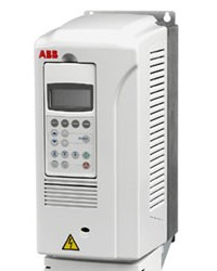 ABB INVERTER DRIVE ACS800-01-0003-3+P901