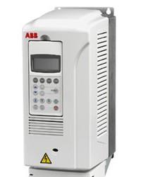 ABB INVERTER DRIVE ACS800-01-0205-3+P901