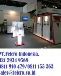 PT.Felcro Indoensia|Distributor Carlo Gavazzi Indonesia|081115536