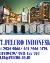 PT.Felcro Indonesia|Distributor Ebm Papst Indonesia|0811155363