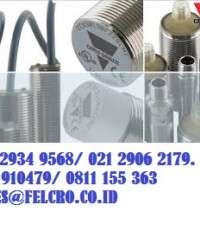 PT.Felcro Indonesia|Distributor Rechner Sensor Indonesia|0818790679