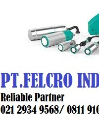 PT.Felcro Indonesia|Distributor Pepperl+Fuchs Indonesia|0811155363
