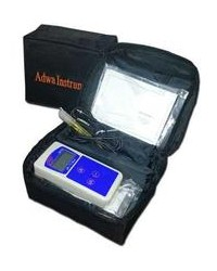 CONDUCTIVITY METER AD-310