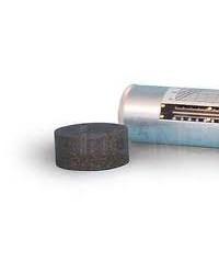 PROCEQ TYPE L CO.550.2S Concrete Hammer Test