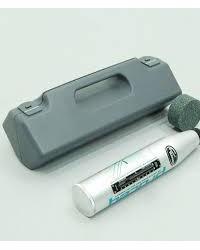 PROCEQ TYPE N CO 550 1. S Test Hammer