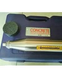 Hammer Test SH 100 / Concrete Test Hammer SH 100