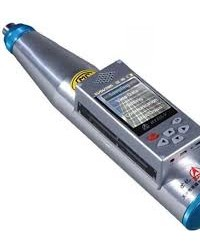 TIME HT225V Digital Concrette Hammer Test