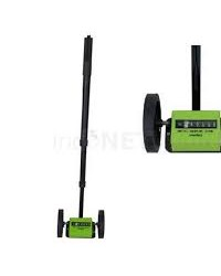 Measuring Wheel / Meteran Dorong CLL300