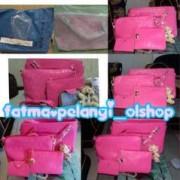 Fatma Pelangi Ol_Shop