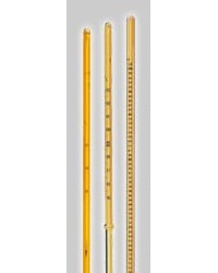 ASTM THERMOMETER 36C to 45C