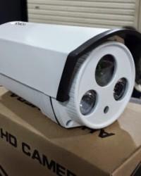 Promo periode Desember ~ JASA Pasang CCTV Murah Di SUNTER