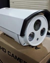 Promo periode Desember ~ JASA Pasang CCTV Murah Di CIBUBUR