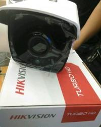 Promo periode Desember ~ JASA Pasang CCTV Murah Di PLUIT