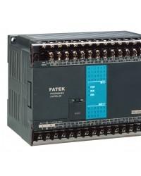 FATEK-PLC FBs-14MA