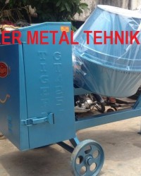 mesin molen