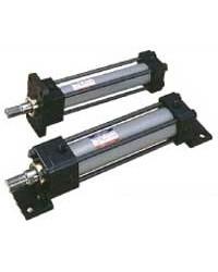 Jual Horiuchi Hydraulic Cylinder FFR-SA 1FB63BB220BAC