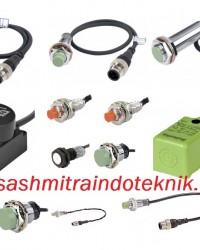 Autonics Sensor PRD Series