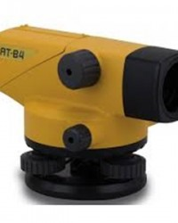 AUTOMATIC LEVEL TOPCON AT-B4