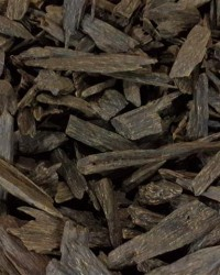 Industrial Agarwood Sanai Malay