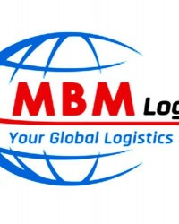 Jasa Import Freight Forwarder