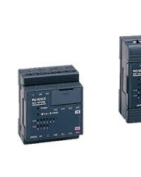 Keyence PLC KV-10AR