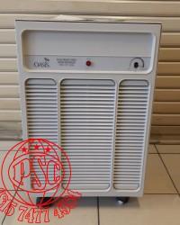 Dehumidifier Oasis D125 LXI
