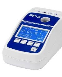 COD PHOTOMETER