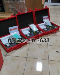 FOOD CONTAMINATION TEST KIT (FOCON-SP)