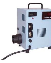PORTABLE HIGH VOLUME AIR SAMPLER (DIGITAL DISPLAY OF FLOW RATE) TYPE : CF-1003BRL DIGITAL