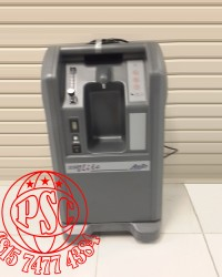AirSep NewLife Elite & Intensity Oxygen Concentrator